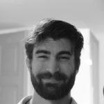 Esteban Giner image profil