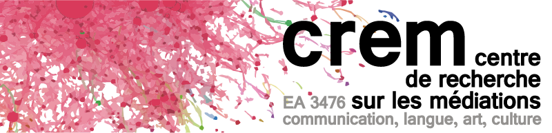 CREM image partenaire