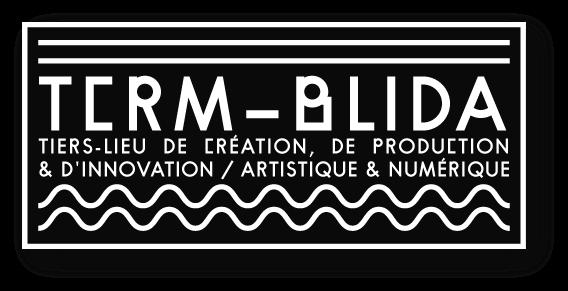 BLIDA image partenaire