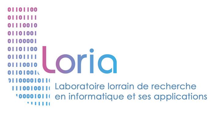 Loria image partenaire