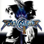 Soul Calibur 2 image jaquette jeu
