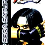 The king of fighter 95 image jaquette jeu