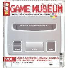 Gamefan Hors-série #1