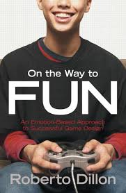 On the Way to Fun : An Emotion-Based Approach to Successful Game Design