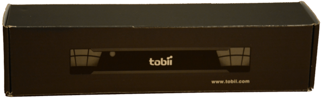 Tobii-X2-60