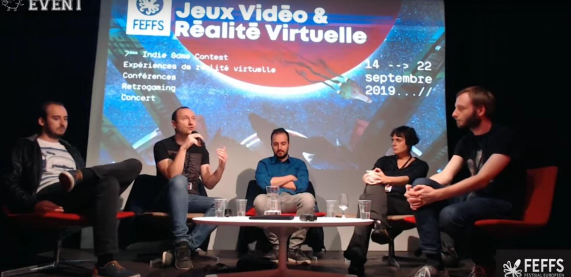 """Vidéo : Quel avenir pour les """"open worlds"""" ?"""