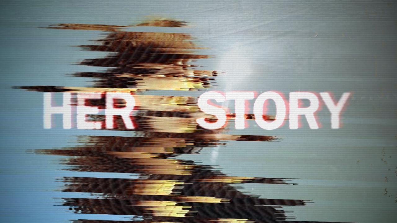 #18 L'expressivité dans les jeux vidéo – Entretien avec Esteban Giner (Her Story)