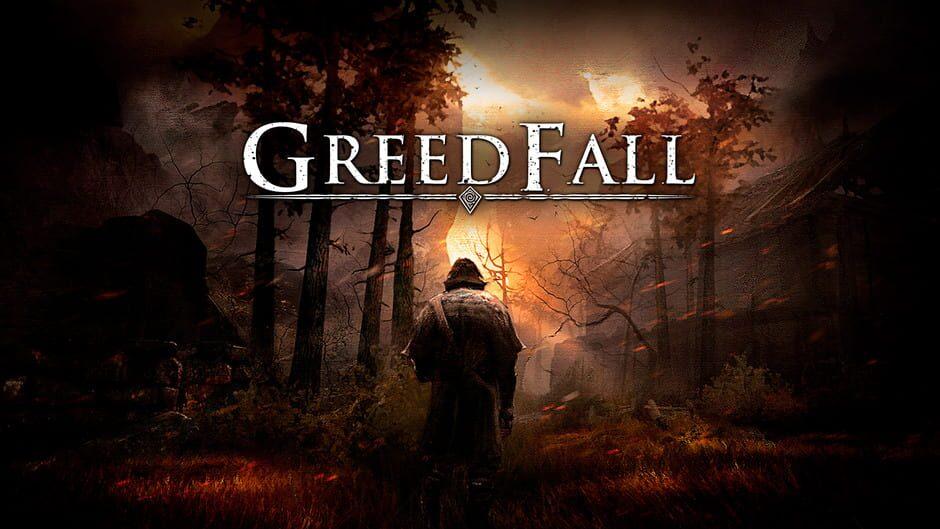 #21 L'expressivité dans les jeux vidéo – Entretien avec Jehanne Rousseau (GreedFall)