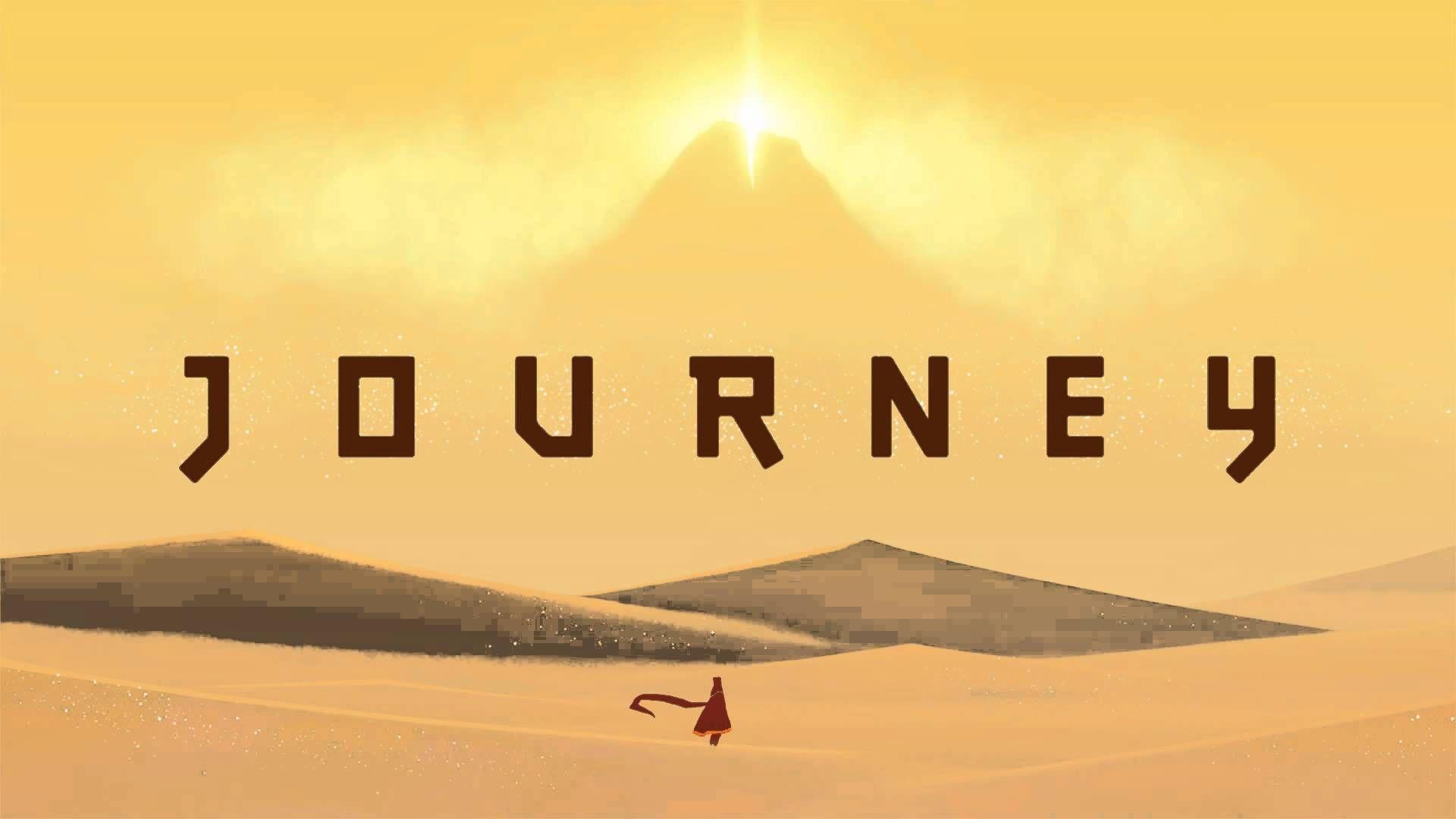 #19 L'expressivité dans les jeux vidéo – Entretien avec Marine Macq (Journey)