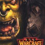 Warcraft 3 image jaquette jeu