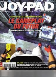 Joypad #182