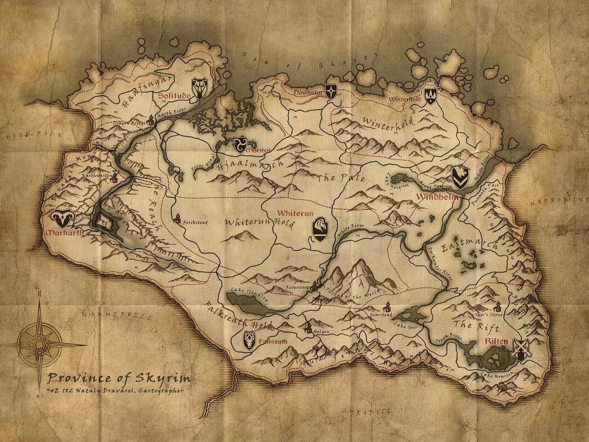 Analyser le rapport entre le joueur et l'espace de jeu par la cartographie