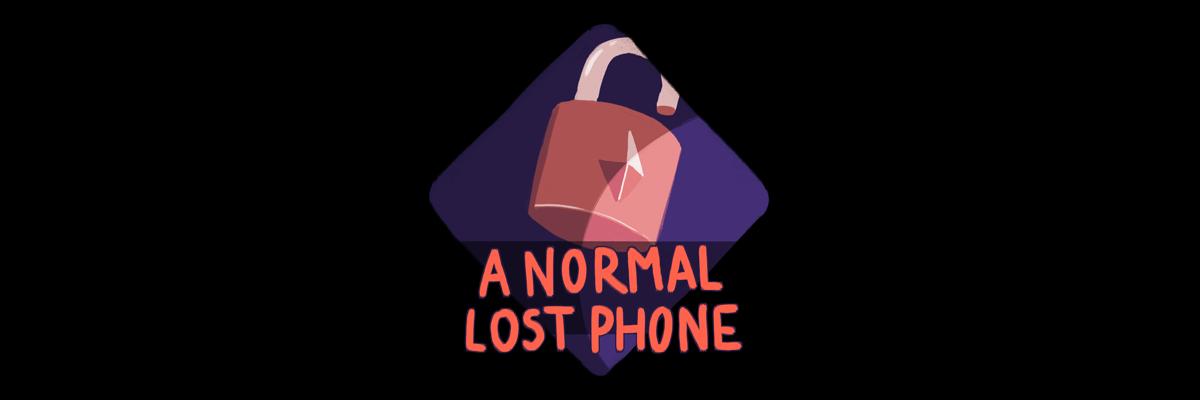 #17 | L'expressivité dans les jeux vidéo – Entretien avec Diane Landais et Miryam Houali (A Normal Lost Phone)